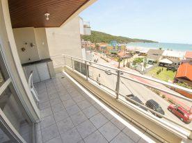 Island of Ibiza Apt 301 - Exclusivity INVEST