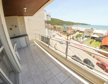 Island of Ibiza Apt 301 - Exclusivity INVEST