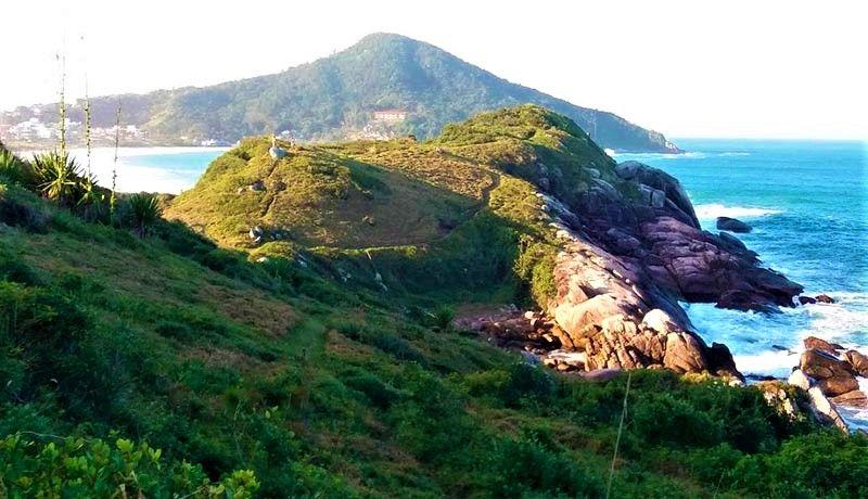 4 ilhas bombinhas pontos turisticos