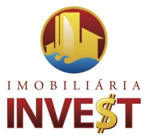 Imobiliária Invest Bombinhas