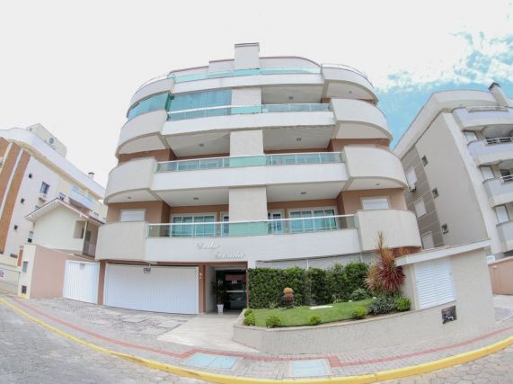 Ed. Costa Dorata - Apartamento 101