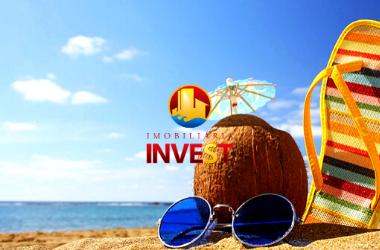 ¿Por qué nos encanta ir a Praia?