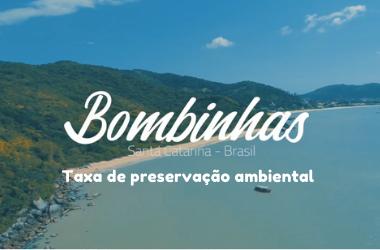 TPA - TASA DE PRESERVACIÓN AMBIENTAL