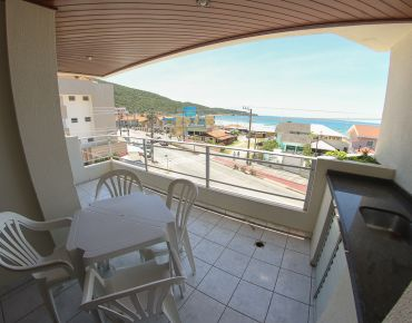 Island of Ibiza Apt 203 - Exclusivity INVEST